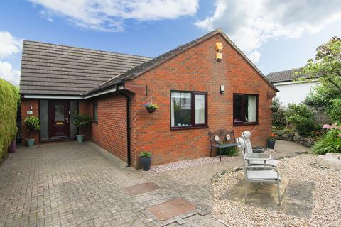 5 bedroom detached house for sale - Loads Road, Holymoorside, Chesterfield