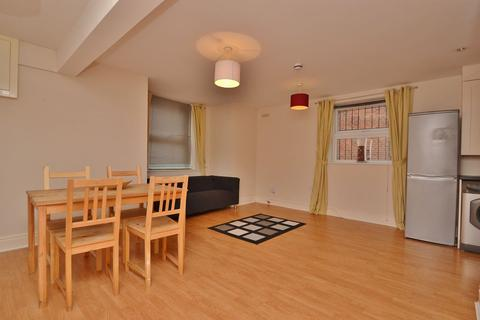 1 bedroom flat to rent - Brookfield Avenue, Leeds 8, LS8 4HY