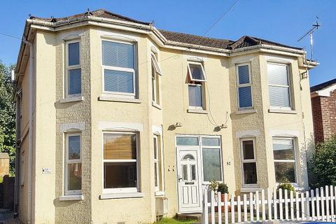 2 bedroom flat to rent - Glen Road, Southampton, SO19 9EH