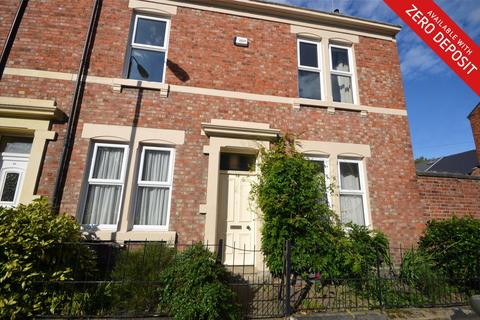 3 bedroom house share to rent - Arthurs Hill