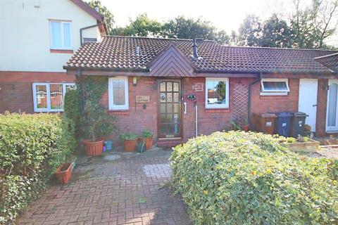 1 bedroom terraced bungalow for sale - Sage Court , Penwortham