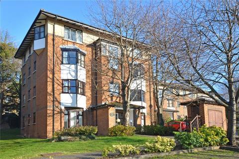 1 bedroom flat - Celestial Gardens, Lewisham, London, SE13