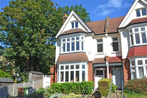 5 bedroom semi-detached house for sale - Eliot Park, Lewisham, London, SE13