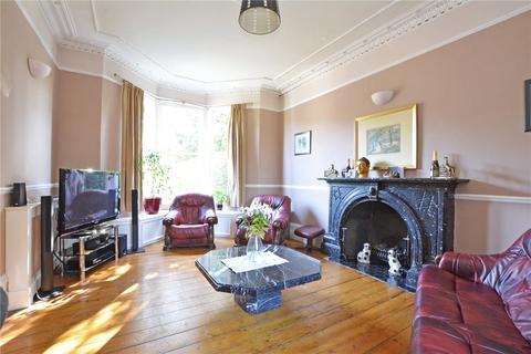 5 bedroom detached house for sale - Southbrook Road, Lee, London, SE12