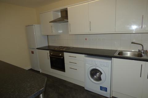 3 bedroom apartment to rent - Portman Mews, Newcastle Upon Tyne