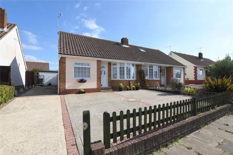 2 bedroom bungalow for sale - Ullswater Road, Sompting, West Sussex, BN15