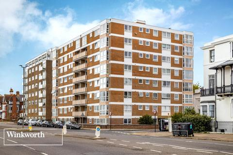 2 bedroom flat to rent - St. Catherines Terrace, Hove, East Sussex, BN3