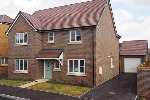 4 bedroom detached house for sale - Mason Road, Waterbeach, Cambridge
