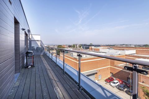 1 bedroom flat to rent -  Clock Tower Court,  Bexleyheath, DA6