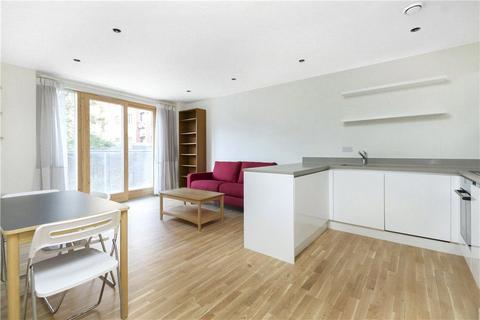 2 bedroom property to rent - Cobblestone Square, London, E1W