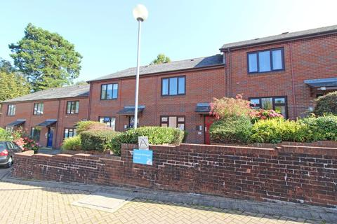 2 bedroom apartment for sale - Park Road, Radyr
