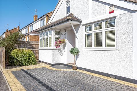 3 bedroom detached house for sale - Gordon Road, Windsor, Berkshire, SL4
