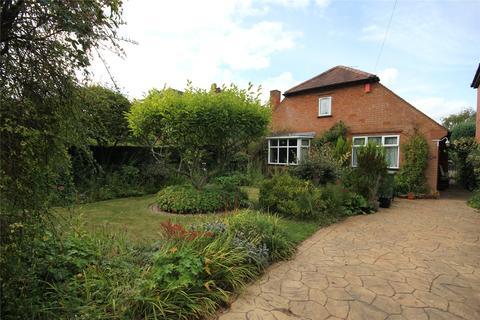 2 bedroom detached bungalow for sale - Greyhound Lane, Stourbridge, West Midlands, DY8