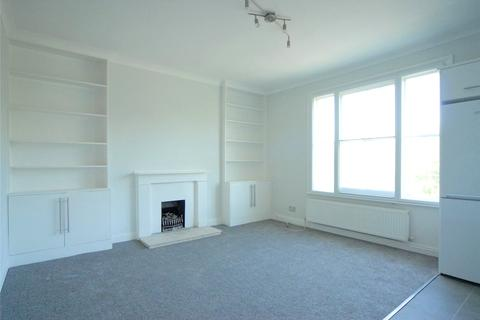 4 bedroom flat to rent - Murray Downs, 6 Bromley Lane, Chislehurst, BR7