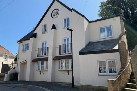 Property for sale - Palmerston Road, Shanklin