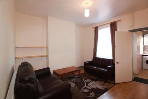 3 bedroom terraced house to rent - Grafton Street, Coventry, West Midlands