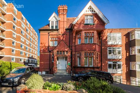 2 bedroom apartment for sale - The Drive, Hove, BN3