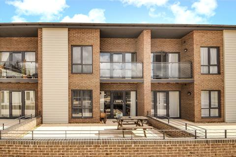 1 bedroom apartment to rent - Garrett House, Firefly Avenue, Swindon, SN2