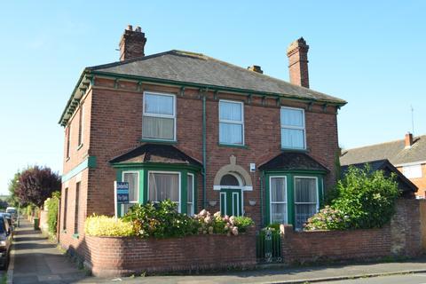 5 bedroom detached house for sale - 11 Princes Street East, Exeter