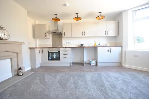 2 bedroom apartment to rent - Fountain Street, Thornton