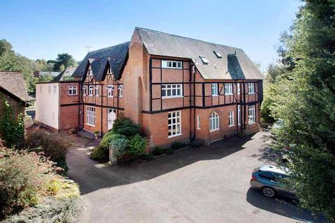 2 bedroom flat for sale - Lower Argyll Road, Exeter, Devon
