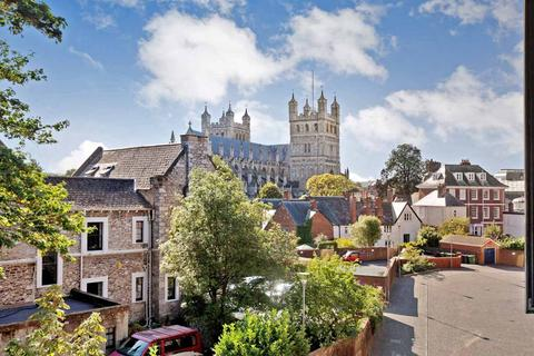 1 bedroom flat for sale - Exeter, Devon