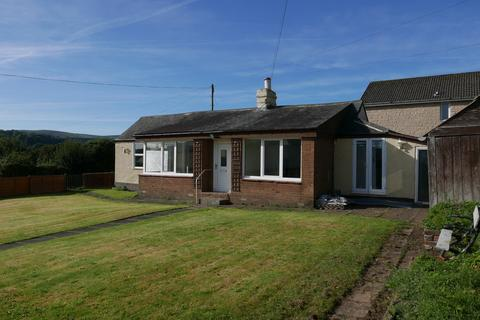 2 bedroom detached bungalow to rent - Eltham Cottage