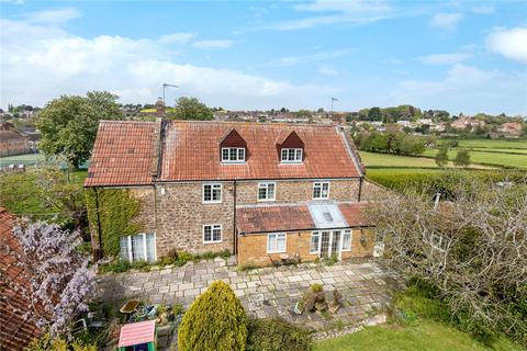 5 bedroom detached house for sale - The Cross, Ilminster, Somerset, TA19