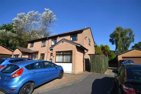4 bedroom semi-detached house for sale - Grantham Close, Danescourt, Cardiff, CF5