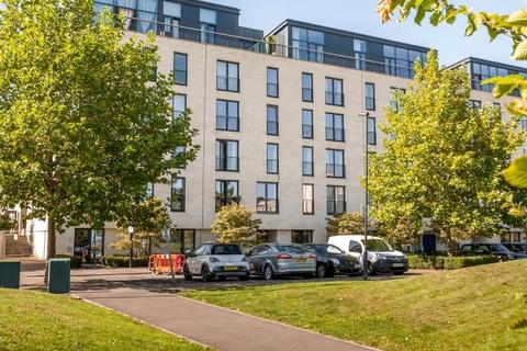 1 bedroom flat for sale - Palladian, Victoria Bridge Road, Bath Riverside, BA2