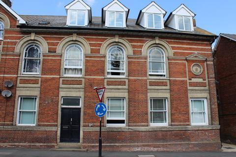 1 bedroom ground floor flat to rent - Trinity Street, Halstead