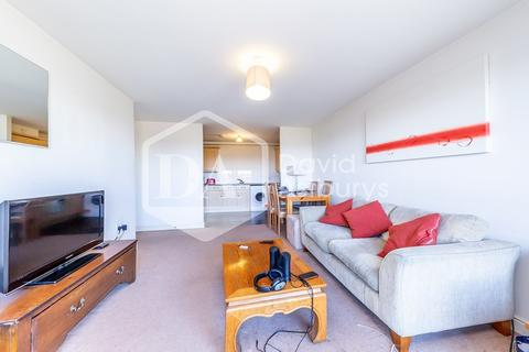 1 bedroom apartment to rent - Cline Road, Bounds Green, London