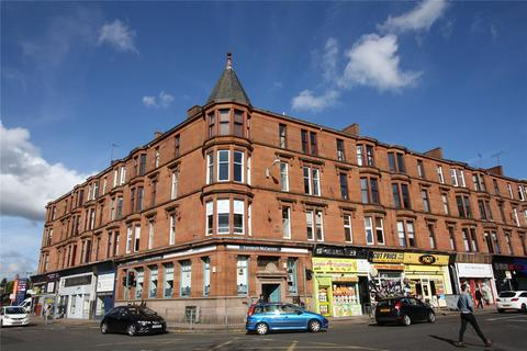 2 bedroom apartment to rent - Flat 2/3, Dumbarton Road, Partick, Glasgow