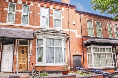 3 bedroom terraced house for sale - Westbourne Road, Handsworth