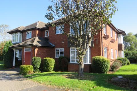 1 bedroom apartment to rent - Oaklands Croft, Walmley