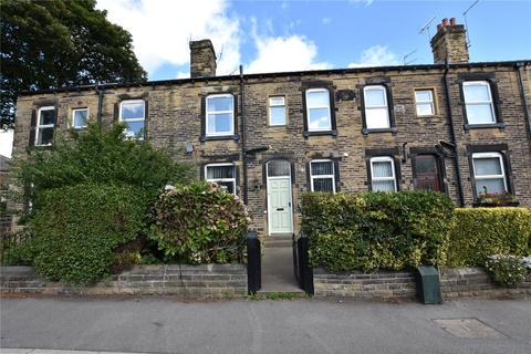 2 bedroom terraced house to rent - New Park Street, Morley, Leeds, West Yorkshire