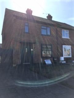 2 bedroom end of terrace house to rent - Spielman Road, Dartford