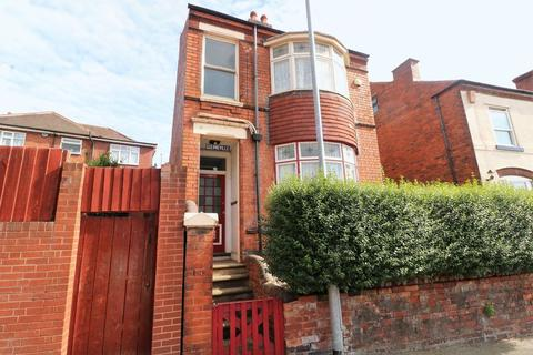 3 bedroom terraced house for sale - Sandwell Street, Walsall