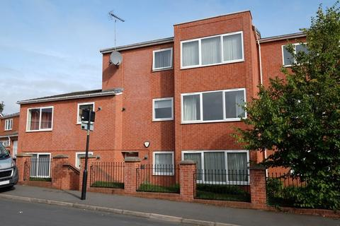 2 bedroom apartment for sale - Lilafield Court, 9 Heather Croft, Kingstanding