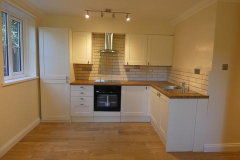 1 bedroom flat to rent - Kingslea, 2a Cofield Road
