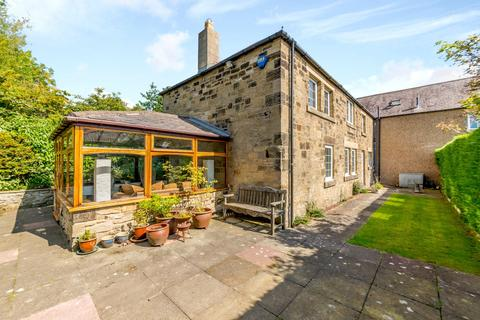 5 bedroom terraced house for sale - Brunton Mews, Brunton Lane, Newcastle Upon Tyne, Tyne And Wear