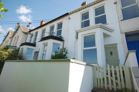 2 bedroom terraced house to rent - Atlantic Way, Westward Ho!