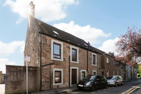 4 bedroom apartment for sale - 29 Rolland Street, Dunfermline, KY12 7ED