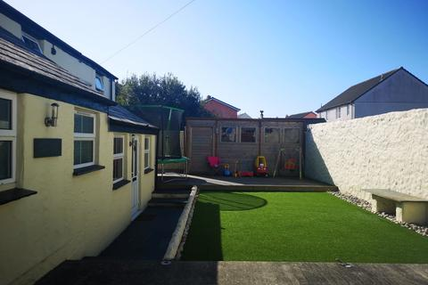 2 bedroom cottage to rent - Mount Charles Road, St Austell