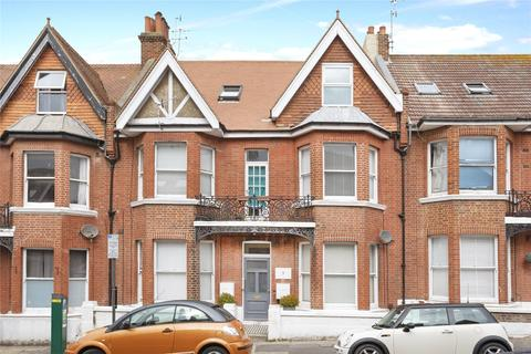 2 bedroom apartment for sale - Granville Road, Hove, East Sussex, BN3