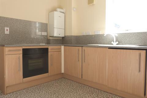 2 bedroom flat to rent - Raeburn Park, Perth