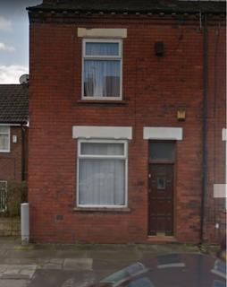 2 bedroom terraced house for sale - Chaddock Lane, Worsley