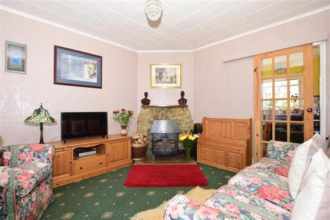 3 bedroom terraced house for sale - Nursery Lane, Whitfield, Dover, Kent