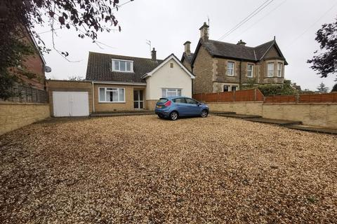 1 bedroom detached house to rent - Sandridge Road, Melksham