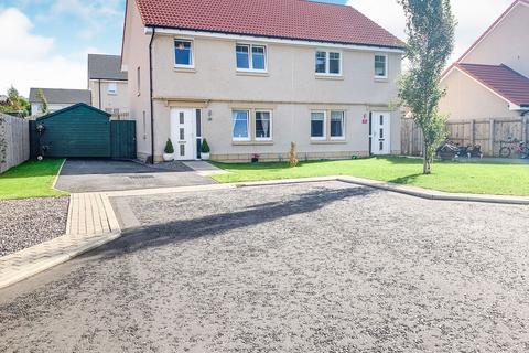 3 bedroom semi-detached house for sale - Brock Road, Inverness